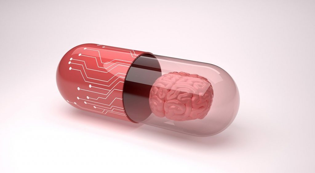Ingestible Smart Pills Market analysis and prediction by leading players, applications, types & forecast 2026:  Olympus Corporation, Philips Respironics, CapsoVision Inc., Given Imaging Ltd.