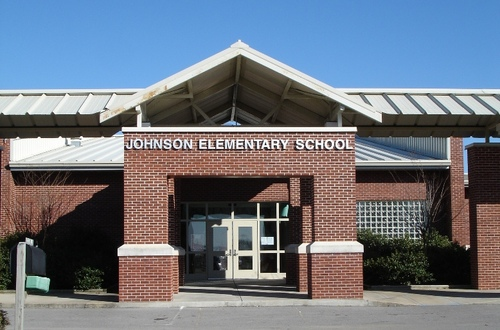 Active tuberculosis cases affirmed in 2 Floyd County primary schools