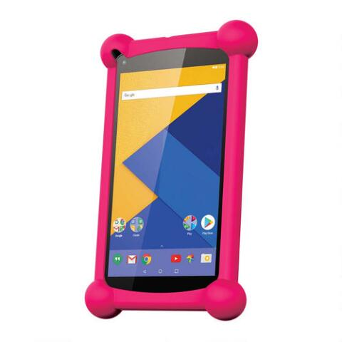Global Kids Tablet Market to register a healthy cagr for the forecast period, 2020-2026