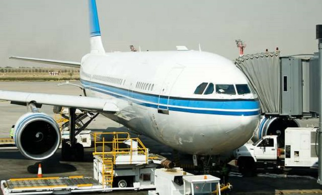 Advanced Construction Technology Services begins QC work at Kuwait Airport