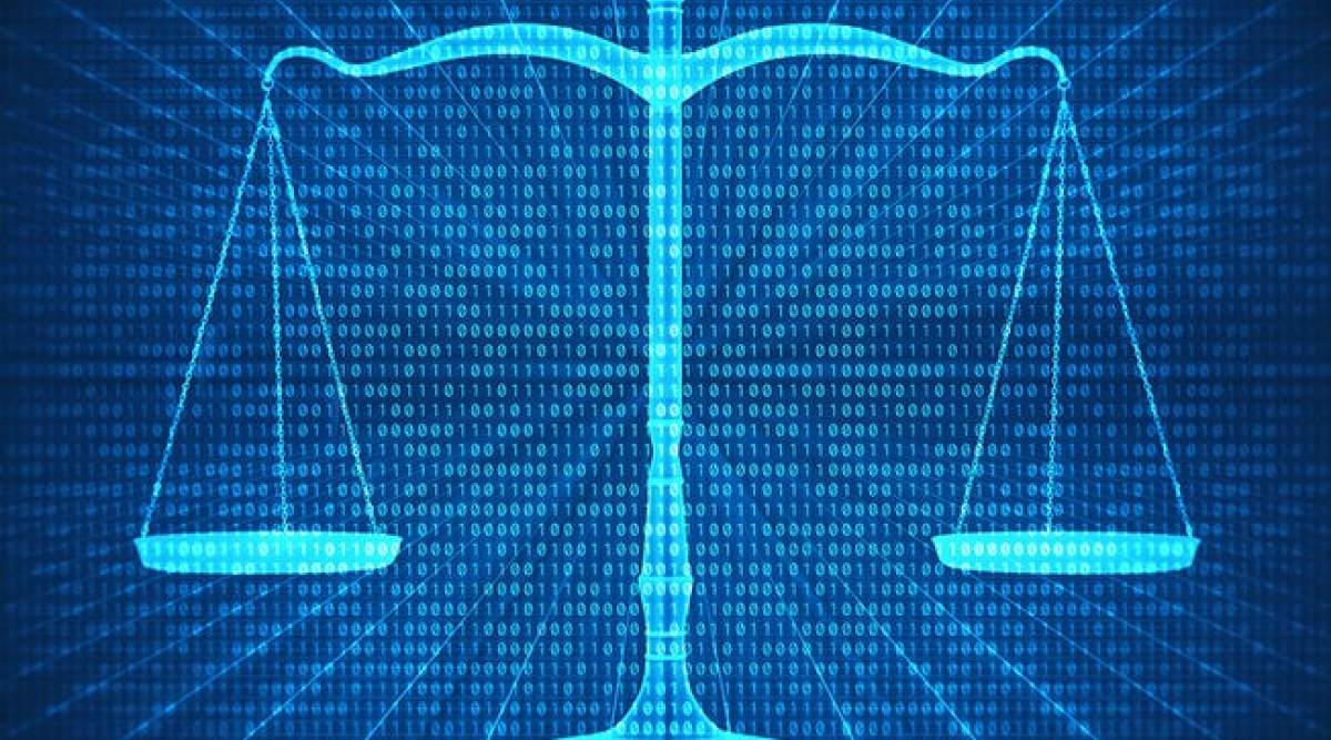 Global LegalTech Artificial Intelligence Market growth, forecast and value chain 2020-2026