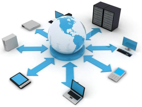 Managed File Transfer (MFT) Software and Service Market latest innovations, drivers and industry key events 2020-2026: IBM Corporation, Signiant, Axway, OpenText Corporation