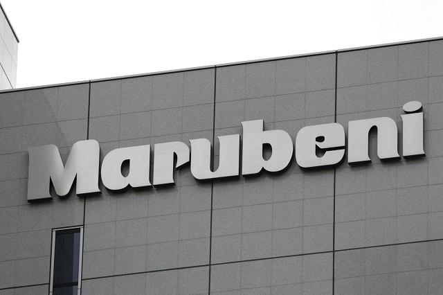 Marubeni Wins Contract from Petroleum Development Oman (PDO) to Construct Oman Solar Power Plant