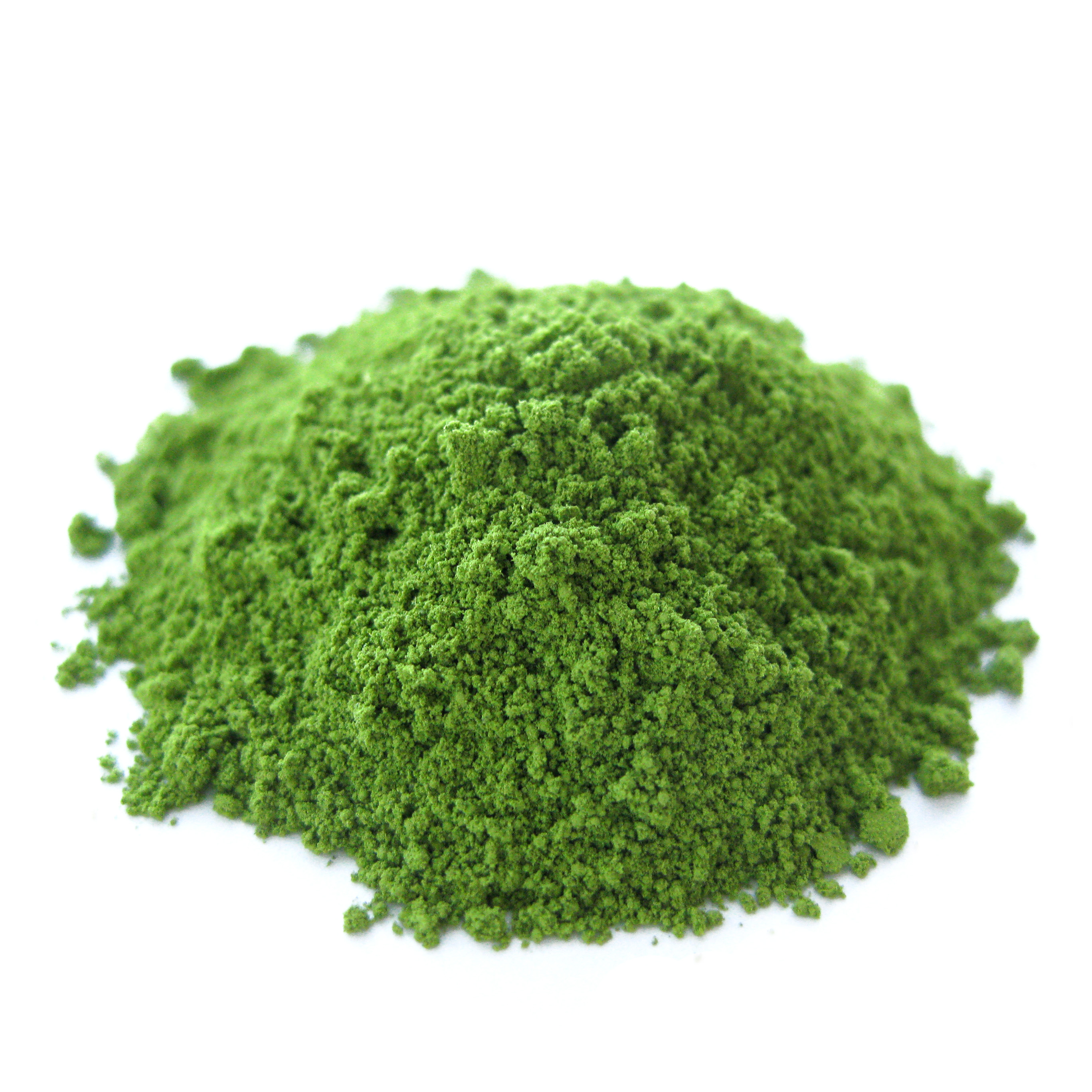 Global Matcha Market to garner exponential accruals by 2026 according to new research report:  AOI Tea, Mizuba Tea, DoMatcha,Sun Time