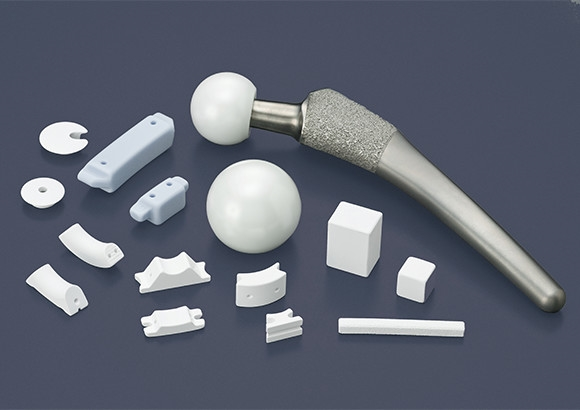 Global Medical Ceramics Industry Market 2026 industry size, share, growth prospects, revenue, challenges, segments, top vendors, demand, globally development, competition strategies, application and forecast to 2026