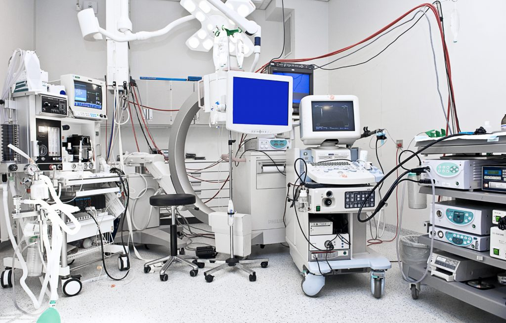 New study: Medical Equipment Maintenance Market trends and forecast to 2026
