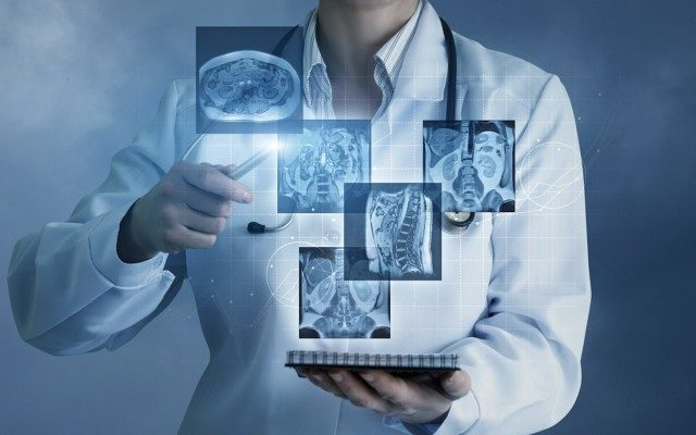 New release: Medical Imaging Market is scaling rapidly each year