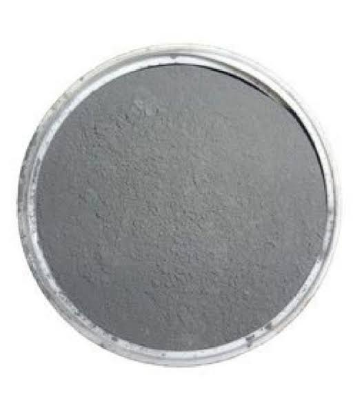 Metal Powder Market to witness robust expansion throughout the forecast period 2020-2026 details shared in the report