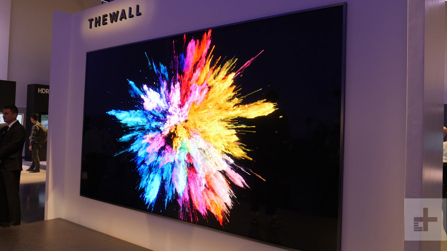 Global Micro-LED Display Market: Industry Growth, Key Players and Demand Forecast Report 2026:  Ostendo Technologies, AU Optronics, LG Display, PlayNitride