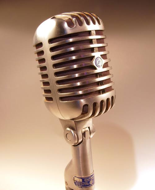 Global Microphone Market is booming worldwide investigated in the latest research:  Cirrus Logic, Knowles Corporation, InvenSense, STMicroelectronics