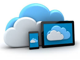 Explore the Global Mobile Cloud Market Forecast 2020-2026