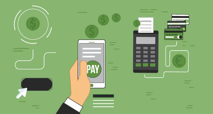 New study on Mobile Payment Technology Market is scaling rapidly each year