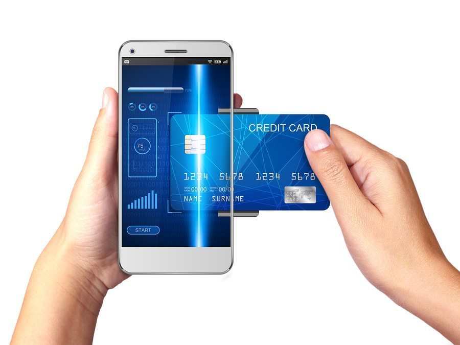 Global Point of Sale Software Market segments, opportunity, growth and forecast by end-use industry 2020-2026