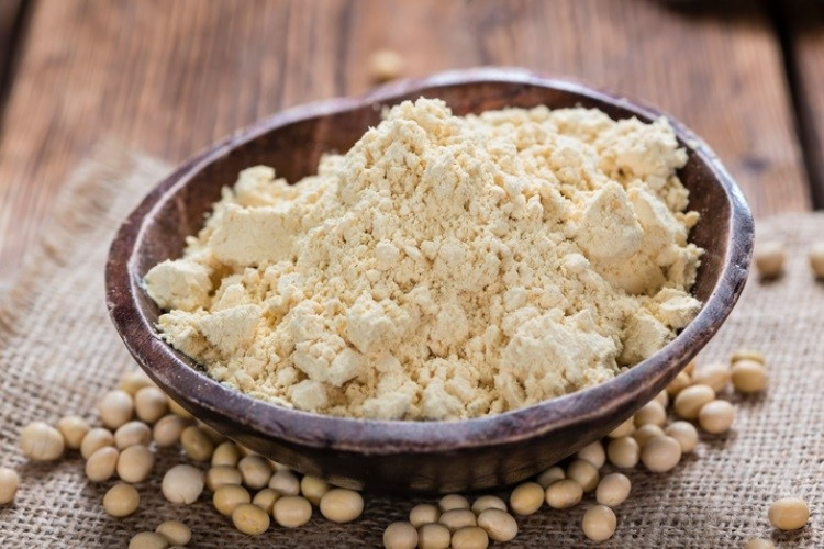 Global Modified Soya Flour Market to 2026 described in a new market report