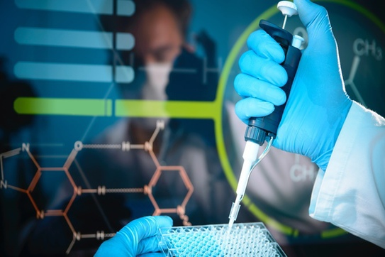 New Research Molecular Diagnostics Market to witness widespread expansion during 2020-2026