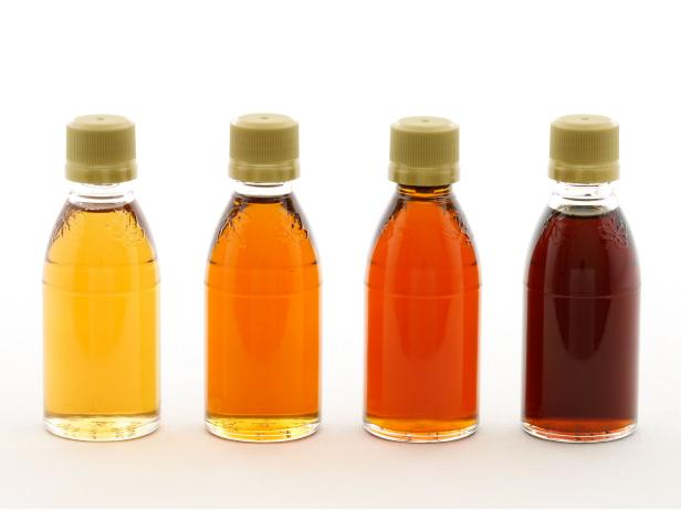 New release: Natural Sweeteners Market is scaling rapidly each year