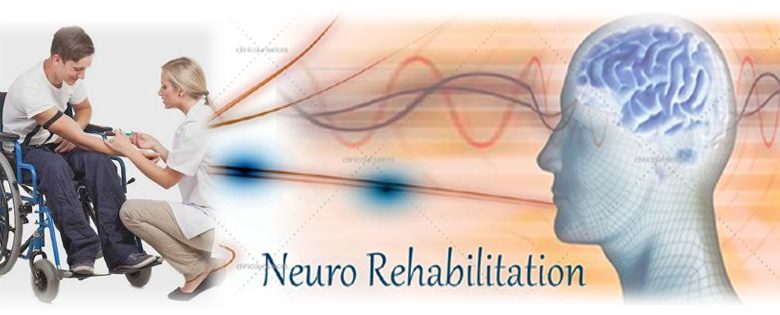 Neurorehabilitation Devices Industry to enter a brief phase of consolidation globally according to a new research report