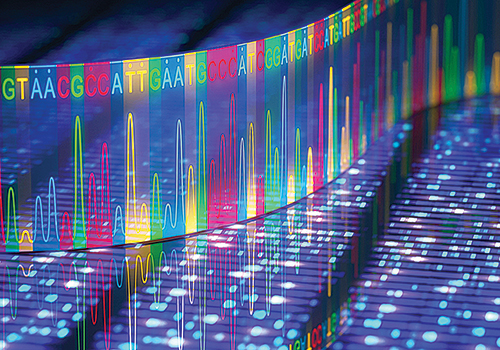 Global Next Generation Sequencing Market 2020-2026 industry share, regional analysis, trend, top vendors and insights shared in report