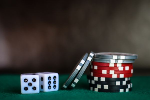 Global Online Gambling & Betting Market Outlook, Industry Size & Share, Comprehensive Analysis to 2026