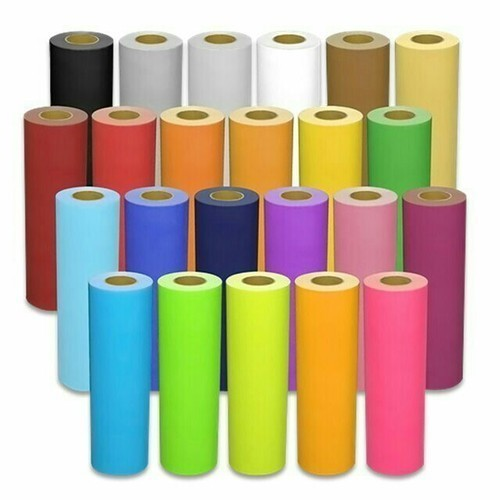 Global PU Films Market size by top leading players, By Type ( Polyester, Polyether), By Function  (Thermoplastic-Based, Thermoset-Based), By End-Use (Automotive and Aerospace, Textile and Leisure, Medical), opportunities, revenue growth, trends, outlook and forecasts to 2026