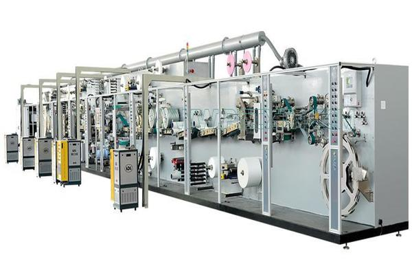 Currie Machinery(Pro Mach), StrongPoint Automation ,Worldwide Palletizing Machinery Market Growth 2019-2025 VonGAL, FUNAC, ABB.