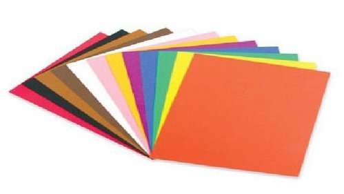 Global Paper Pigments Market will generate new growth opportunities in upcoming year across various segments By Type  (Calcium Carbonate, Kaolin ), By Application  (Coated Paper , Uncoated Paper )
