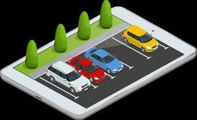 Parking Reservation System Market 2020: size, share, demand, trends, growth and 2026 forecasts explored in latest research