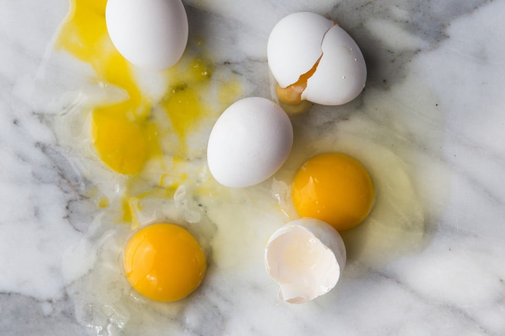 Pasteurized Eggs Industry estimated to rise profitably
