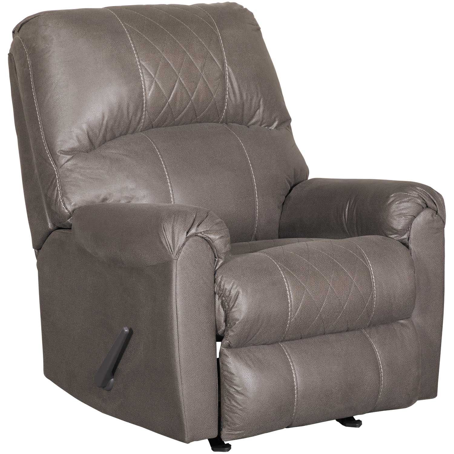 Global Patient Recliner Market growth prospects, key vendors, future scenario forecast to 2026:  Steelcase, Nemschoff, Medline Industries, Regency Healthcare