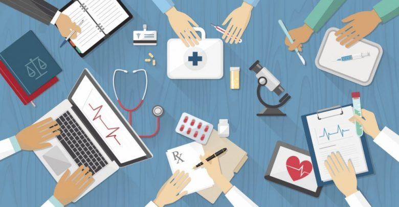 Patient Registry Software Market to witness a robust growth during forecast period interpreted by a new report:  Phytel, Premier, Dacima Software, Liaison Technologies