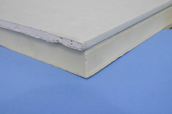 Global Plasterboard Market Segmented by Segment, Region, Size, Outlook, Share and Forecast 2020 | Market Density Report