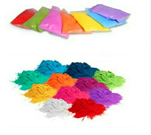 Plastic Pigments Market Demand and Key Players by 2026