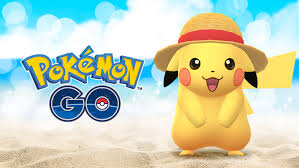 Pokemon Go Includes New Examination System, changes PvP Fights.