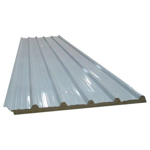Global Polycarbonate Panels Market 2026 highlights, key insights, growth prospects and future opportunities