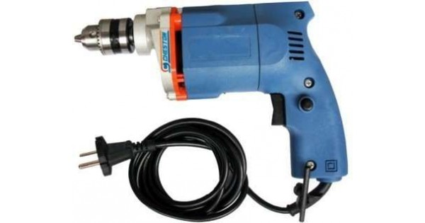 Power Tools Market size, share & trends analysis report by By Mode ( Electric, Pneumatic), By Tool Type ( Drilling and Fastening, Sawing, Demolition, Material Removal), By Application (Construction, Automotive, Aerospace, DIY) forecasts to 2020-2026:  Techtronic Industries, Ingersoll-Rand, Stanley Black & Decker, Makita