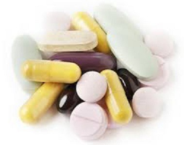 Global Prenatal Vitamin Supplements Market key trends and forecast research report 2020-2026