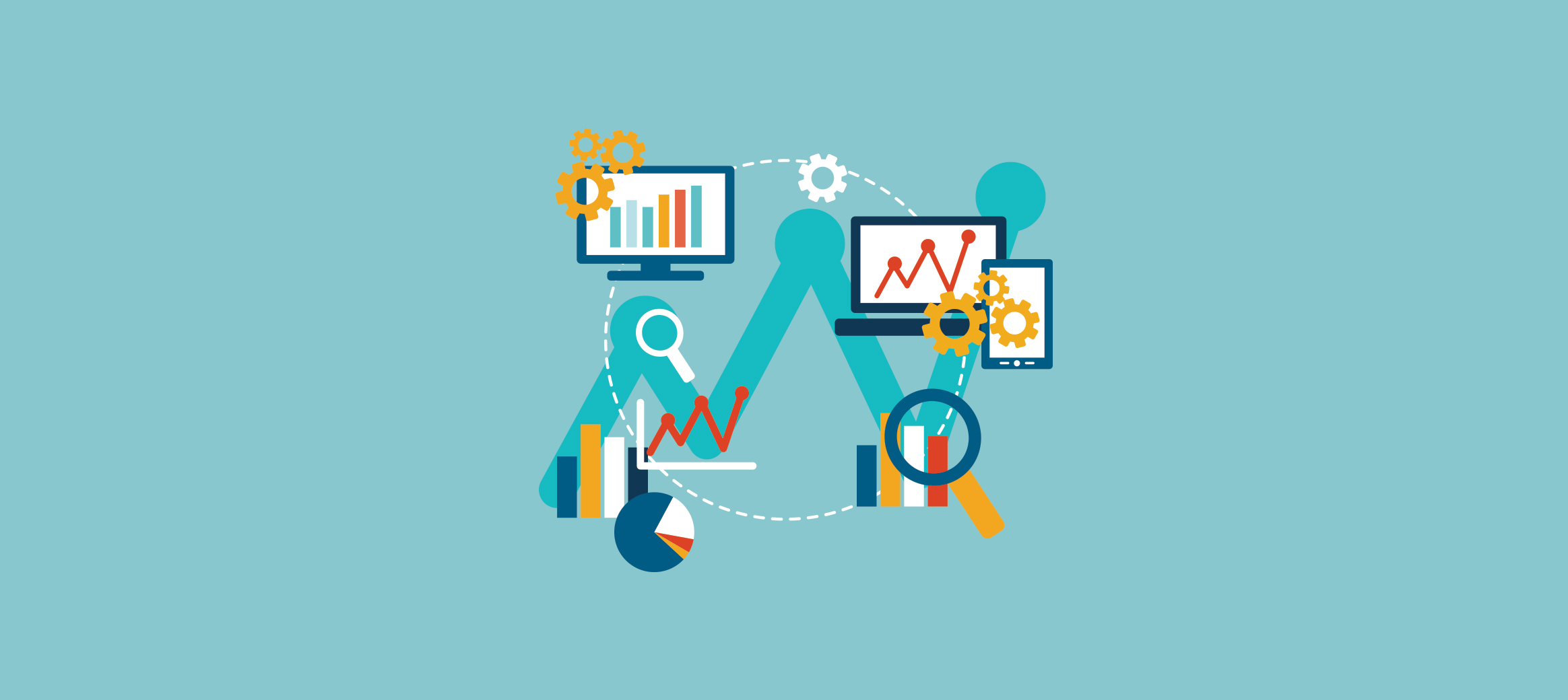 Procurement Analytics Market 2026 highlights, key insights, growth prospects and future opportunities