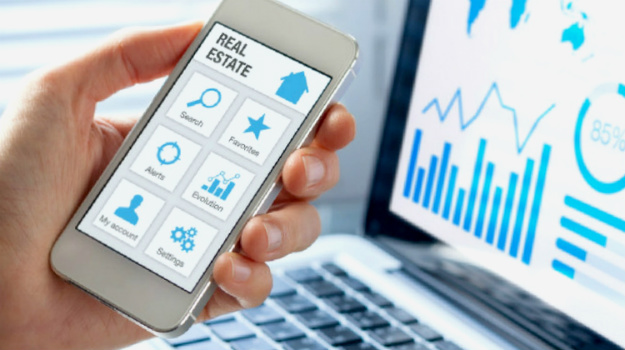 Property Management Software Market Growth Projection to 2026:  RealPage, Yardi Systems, IBM Corporation, AppFolio