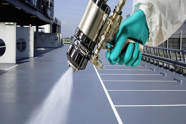 Global Marine Coatings Market forecast 2020-2026 interpreted by a new report:  KCC Corp.,AkzoNobel, Jotun, Chugoku