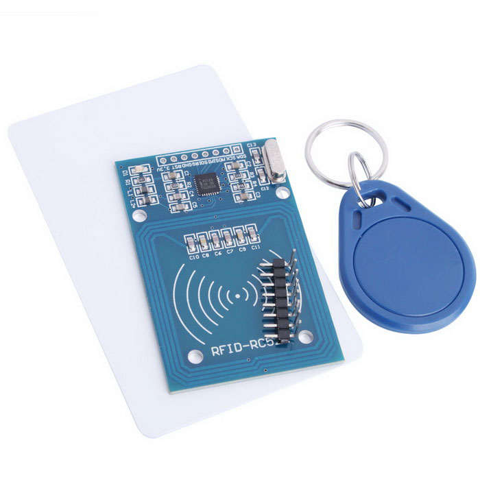 RFID Equipment Market to 2026 | Country Level Analysis and Forecasts by By Type (Tags, Readers, Software), By Wafer-size ( 200mm, 300mm), By Frequency  (Low, High, Ultra-high), By Application  (Healthcare, Aerospace, Defense, Logistics and transportation)
