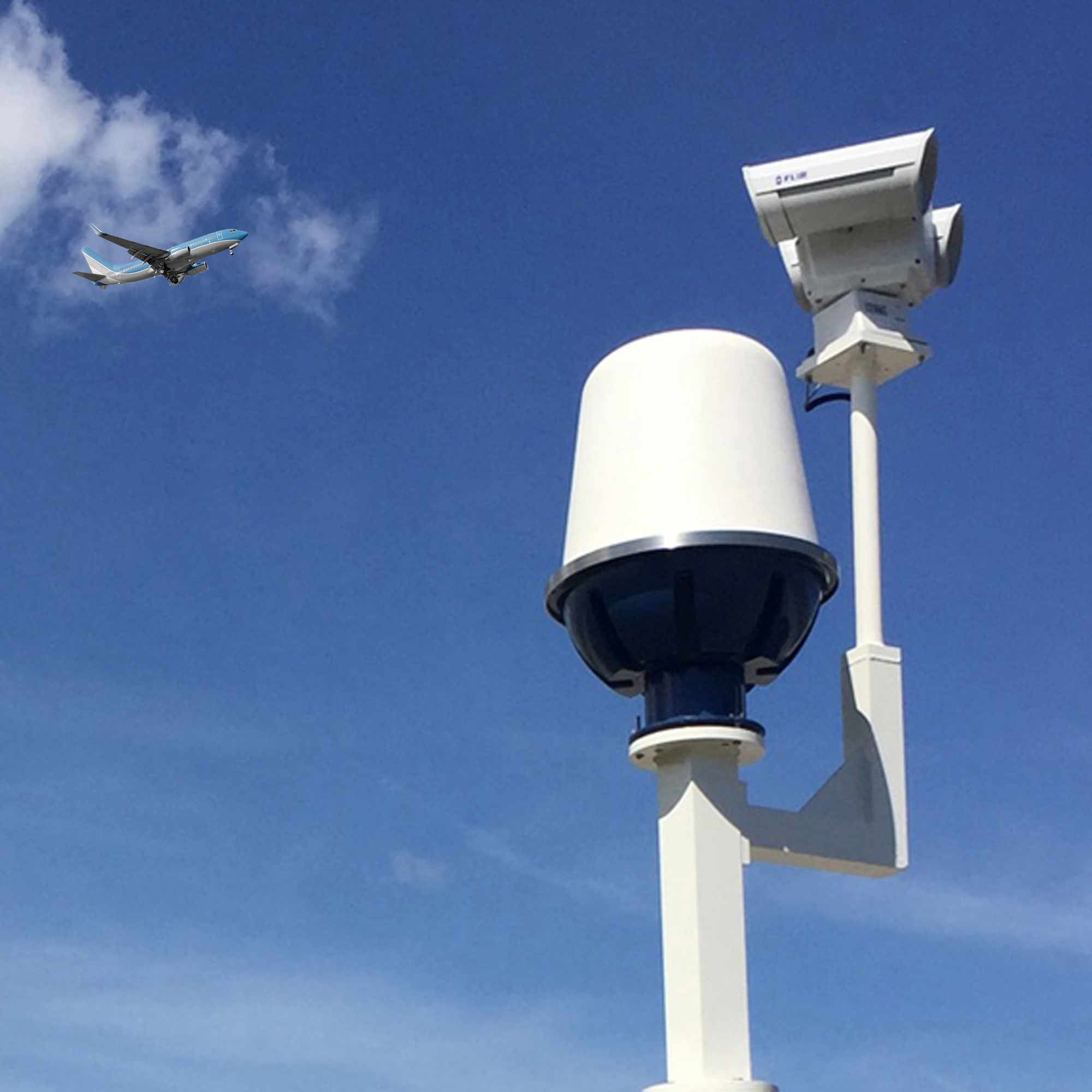 Global Radar System Market to witness promising growth opportunities during– 2020-2026 |growth factors, regional trends, key players analysis