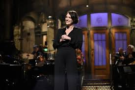 Here Are the Ratings For Phoebe Waller-Bridge Episode As Nielsen Changes Methodology ; 'Saturday Night Live'