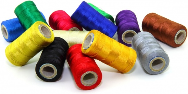 Sewing Thread Market Growth, Driver, Key Challenges & Analysis 2020