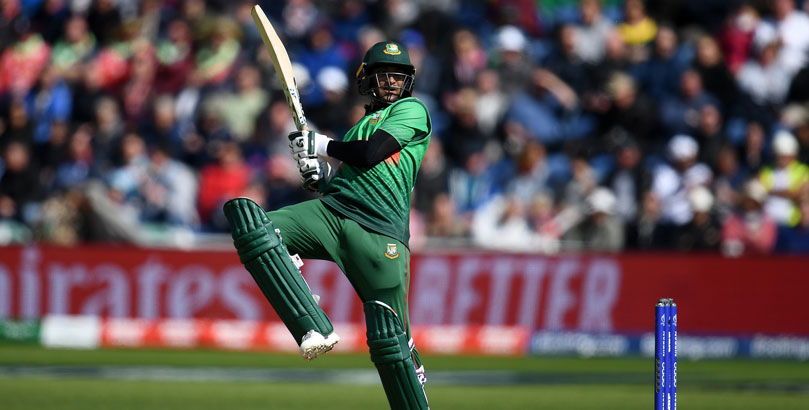 World Cup 2019, Bangladesh vs Sri Lanka: Dream11 Prediction
