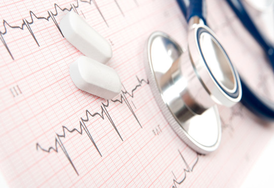 Global Smart Healthcare Products Market Revenue And Gross Margin Analysis 2020-2025