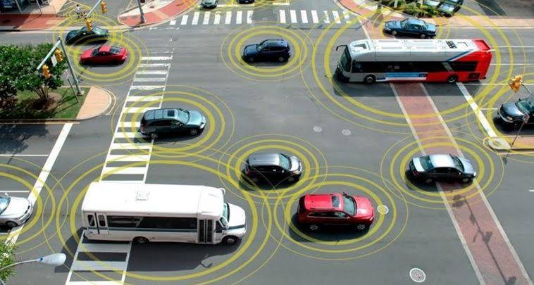 Global Smart Transportation Market extensive growth opportunities to be witnessed by 2020-2026