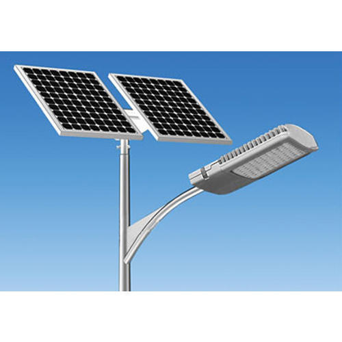 Solar Street Lighting Market examines size, share, trends, technology innovation, growth, demand and forecast 2026:  Urja Global Ltd., Bridgelux Inc. are some of the leading names in the global solar street lighting market. Some of the other companies include Omega Solar,Philips Lighting Holding B.V, SOKOYO Solar Group