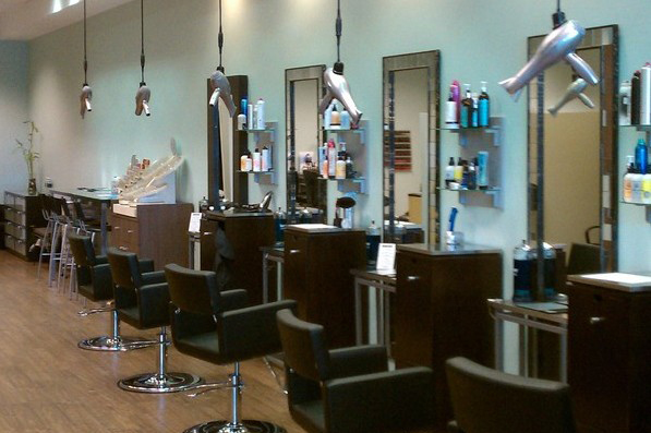 Spas and Beauty Salons Market forecast available in the latest report