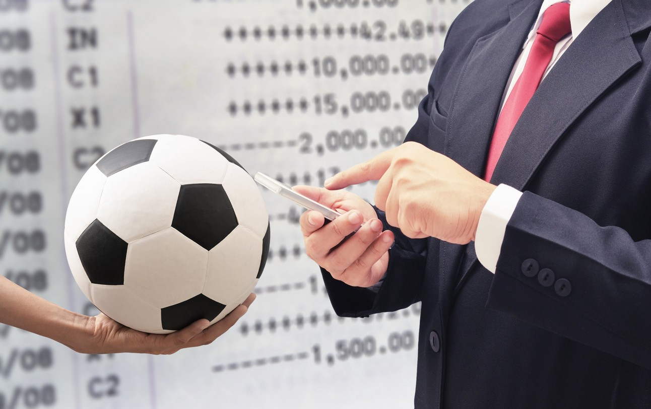 Sports Betting Market rise to high globally in next five years details shared in report