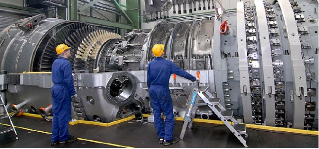 Global Static and Rotating Equipment Market 2020 analysis, size, top companies, By  Static Equipment  (Valves, Boilers, Furnaces, Heat Exchangers), By Rotating Equipment (Compressors, Turbines, Pumps), share, strategies and forecast to 2026